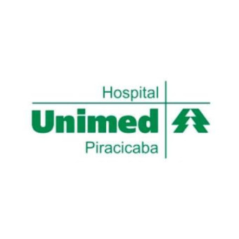 unimed-piracicaba