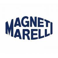 magnetimarelli